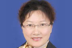国家二级心理咨询师—季亚平(女)