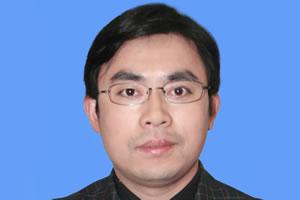 国家三级心理咨询师—吴年平(男)